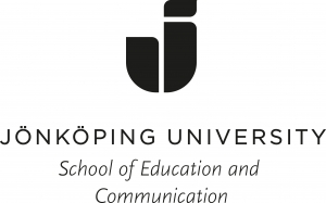 Gå till Jönköpings universitys hemsida