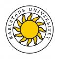 Gå till karlstads universitets hemsida