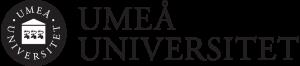 Gå till umeå universitets hemsida