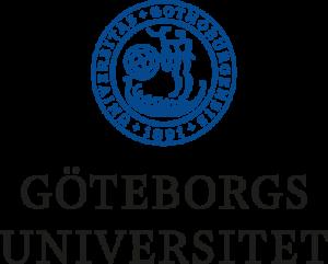 Gå till göteborgs universitets hemsida